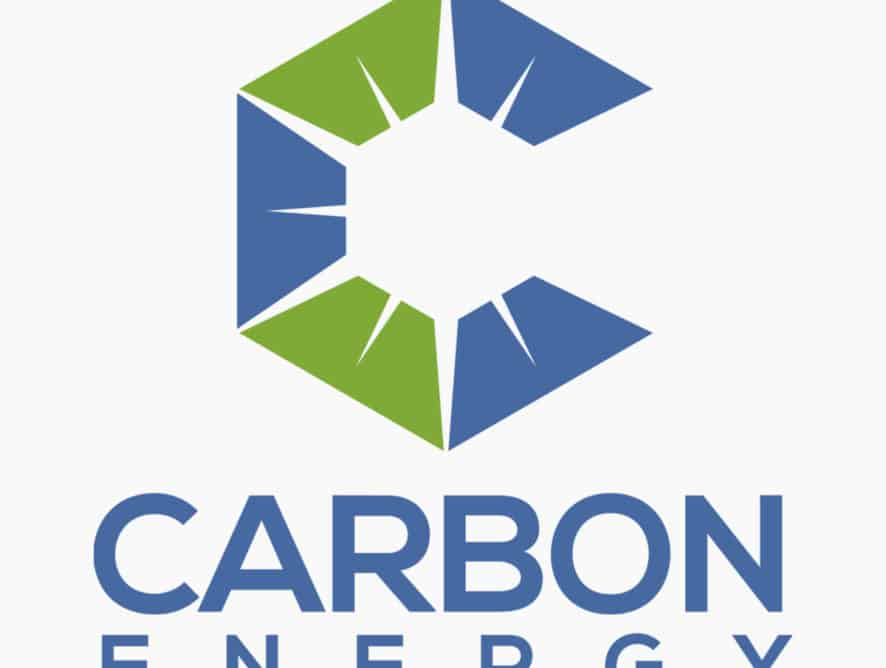 Carbon Energy