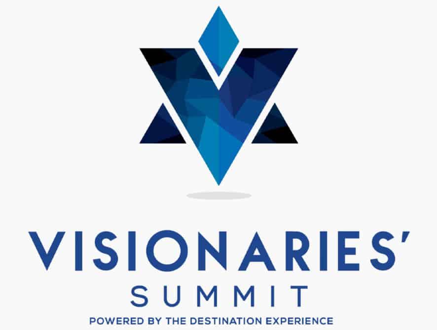 Visionaries' Summit