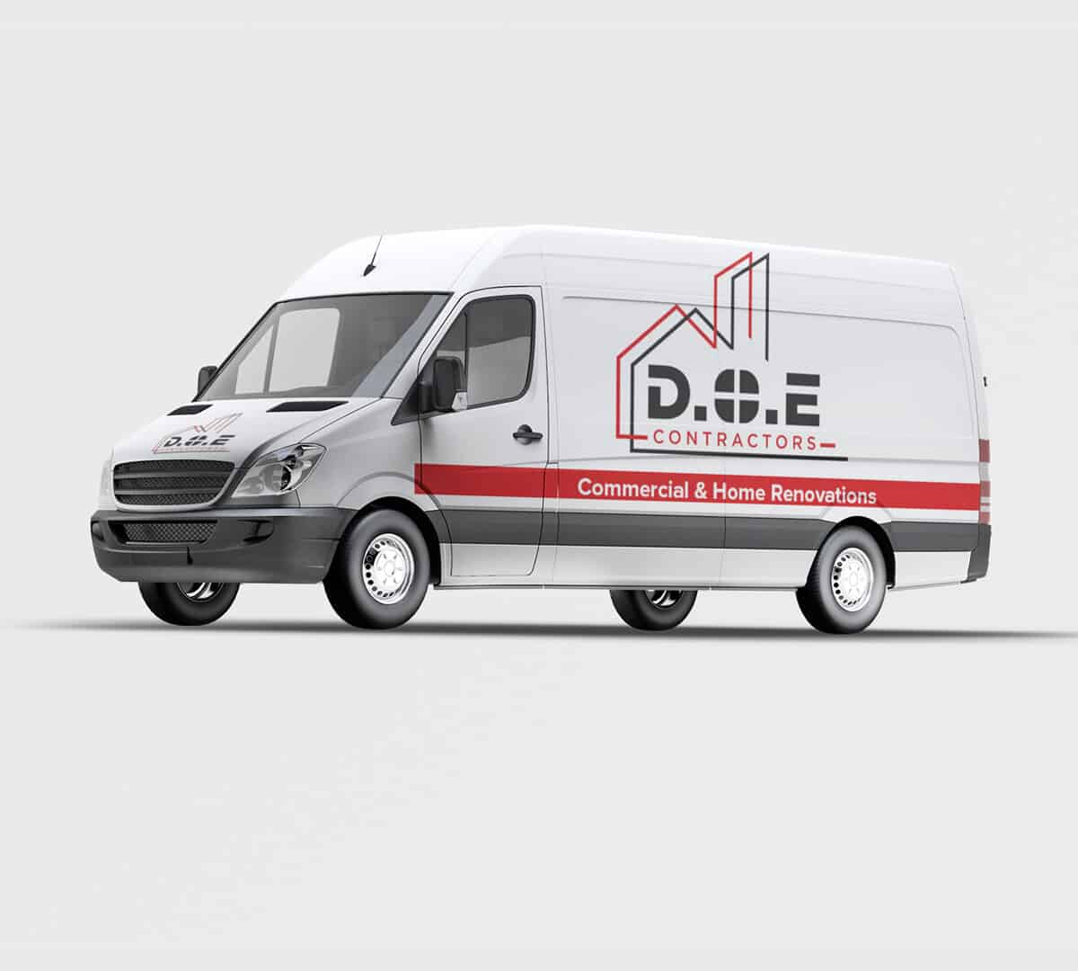 truck-mock copy