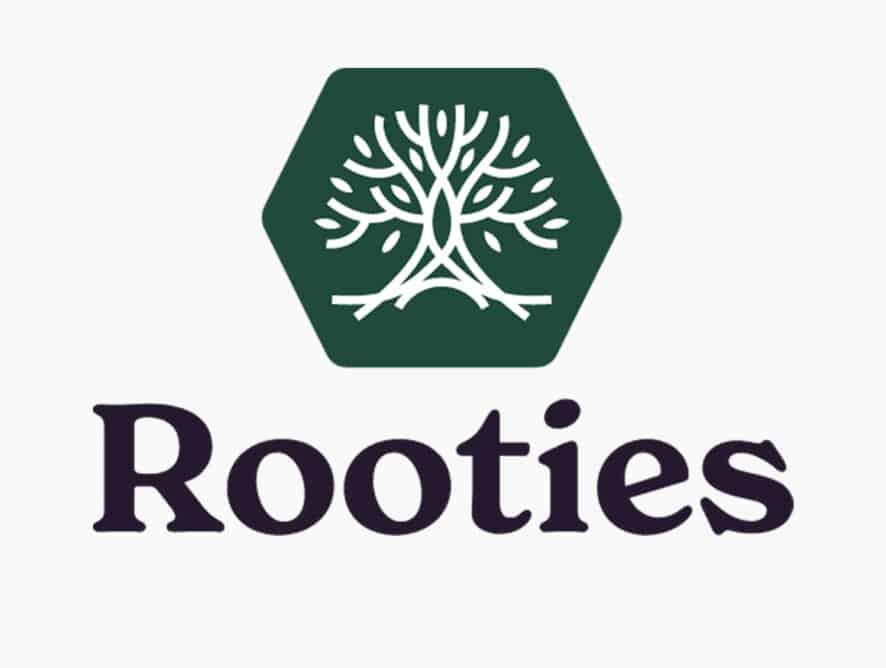 Rooties